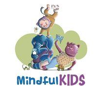 Imagen de Mindfulkids Institute