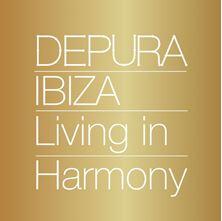 Imagen de Depura Ibiza
