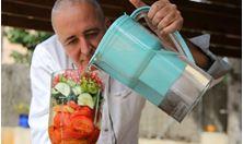 Imagen de Beneficios del Agua Alcalina