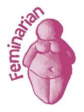 Imagen de Feminarian