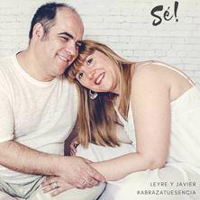 Imagen de Leyre y Javier