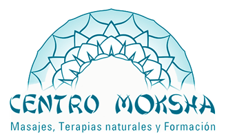Imagen de Marcelina Navarro Muñoz