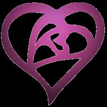 Imagen de Amor Incondicional