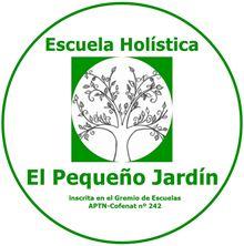 Imagen de ESCUELA HOLISTICA EL PEQUEÑO JARDIN