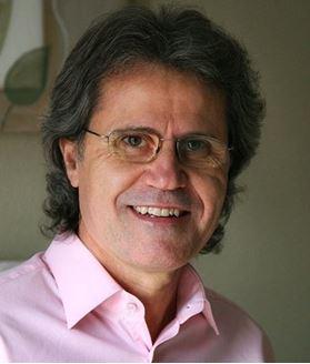 Imagen de Avelino Martinez Granados