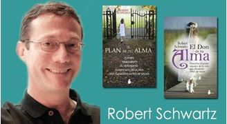 Imagen de El Plan de tu Alma de Robert Schwartz