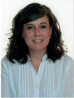 Imagen de Esther Rodríguez Camacho