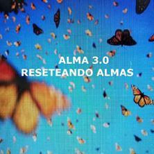 Imagen de Curso Alma 3.0. Reseteando Almas