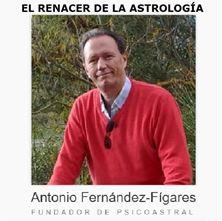 Imagen de EL RENACER DE LA ASTROLOGIA