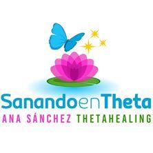 Imagen de ANA SANCHEZ THETAHEALING