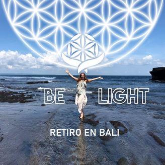 Imagen de Be Light Retiro en Bali