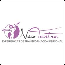Imagen de Neo Sánchez - Instructor de Tantra