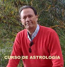 Imagen de CURSO DE ASTROLOGÍA