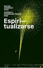 Imagen de ESPIRITUALIZARSE
